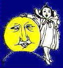 Waiting for the smile from a Sun child.. (words by Pete Sinfield, King Crimson, 1969)